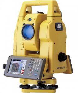GPT-7005