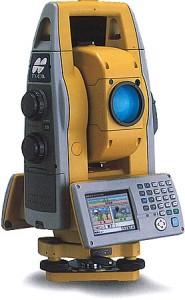 GPT-9005ACF