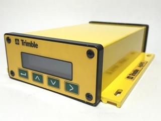 Trinble トリンブル GPS測量機 買取