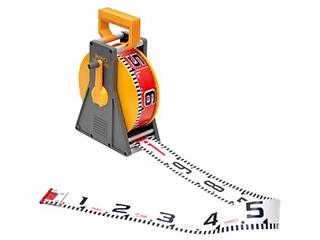 測量用リボンロット 買取